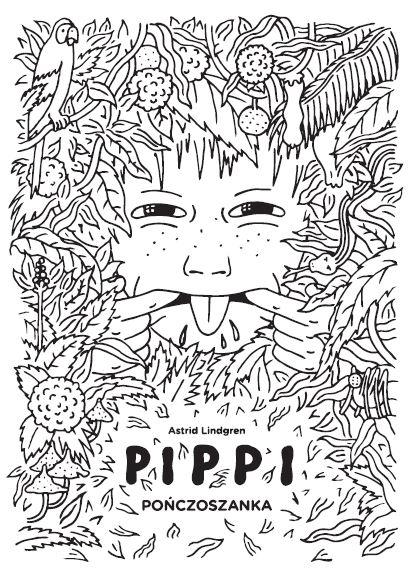 plakat_Pippi_czysty