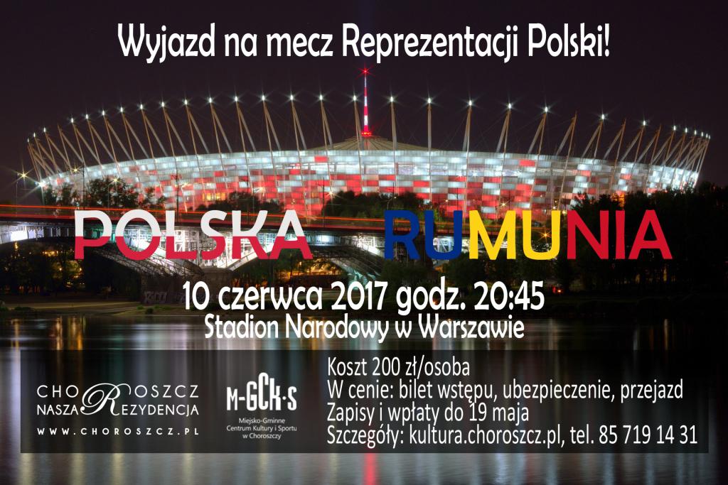 wyjazd na rumunie kopia