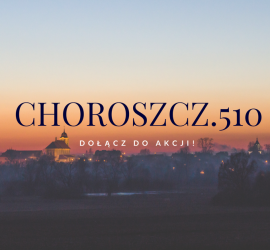 CHOROSZCZ.510