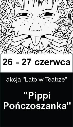 PippiNW