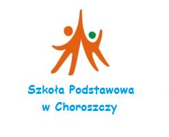 SP Choroszcz logo POLIN