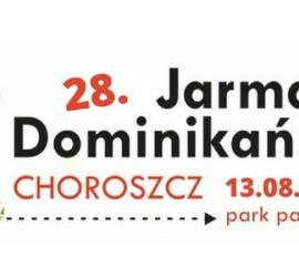 jarmark logo 2017