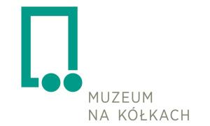 logo_muzeum_na_kolkach