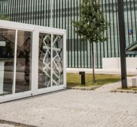 muzeum-na-kolkach