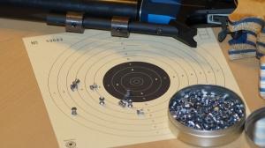 air-pistol-479428_960_720
