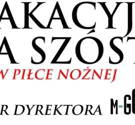 bannerek-738x300 na kulture wyróżniająćy kopia