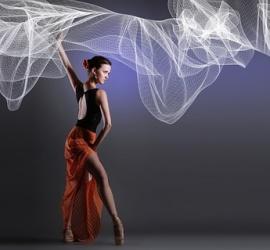 dance-2033937_960_720