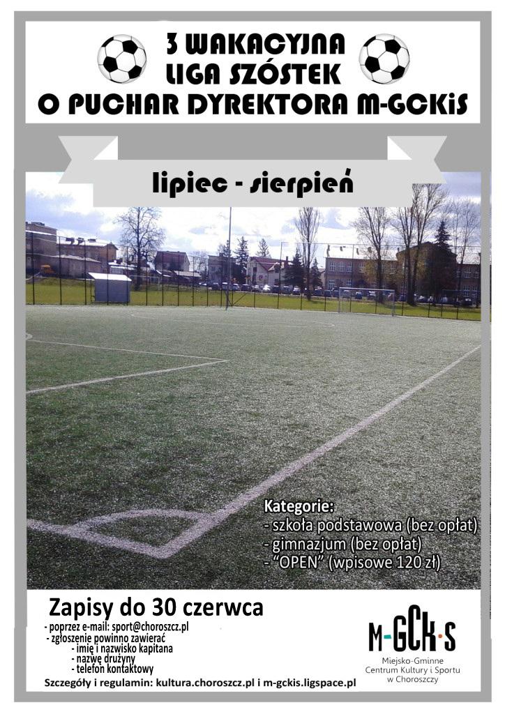 plakat-liga-wakacyjna-2016-724x1024 kopia