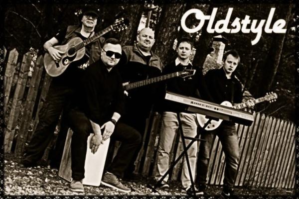 oldstyle-1-2-768x511