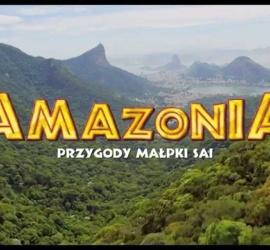 amazonia na stronę — kopia