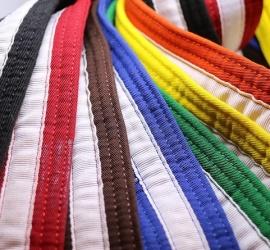 karate-2634848_1920