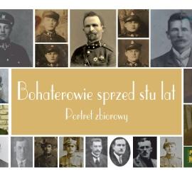 okładka POW