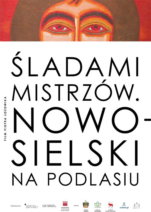 JPG Sladami-Mistrzow-Nowosielski-na-Podlasiu-plakat-20170929-podglad (1)