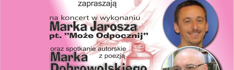 jarosz (2)