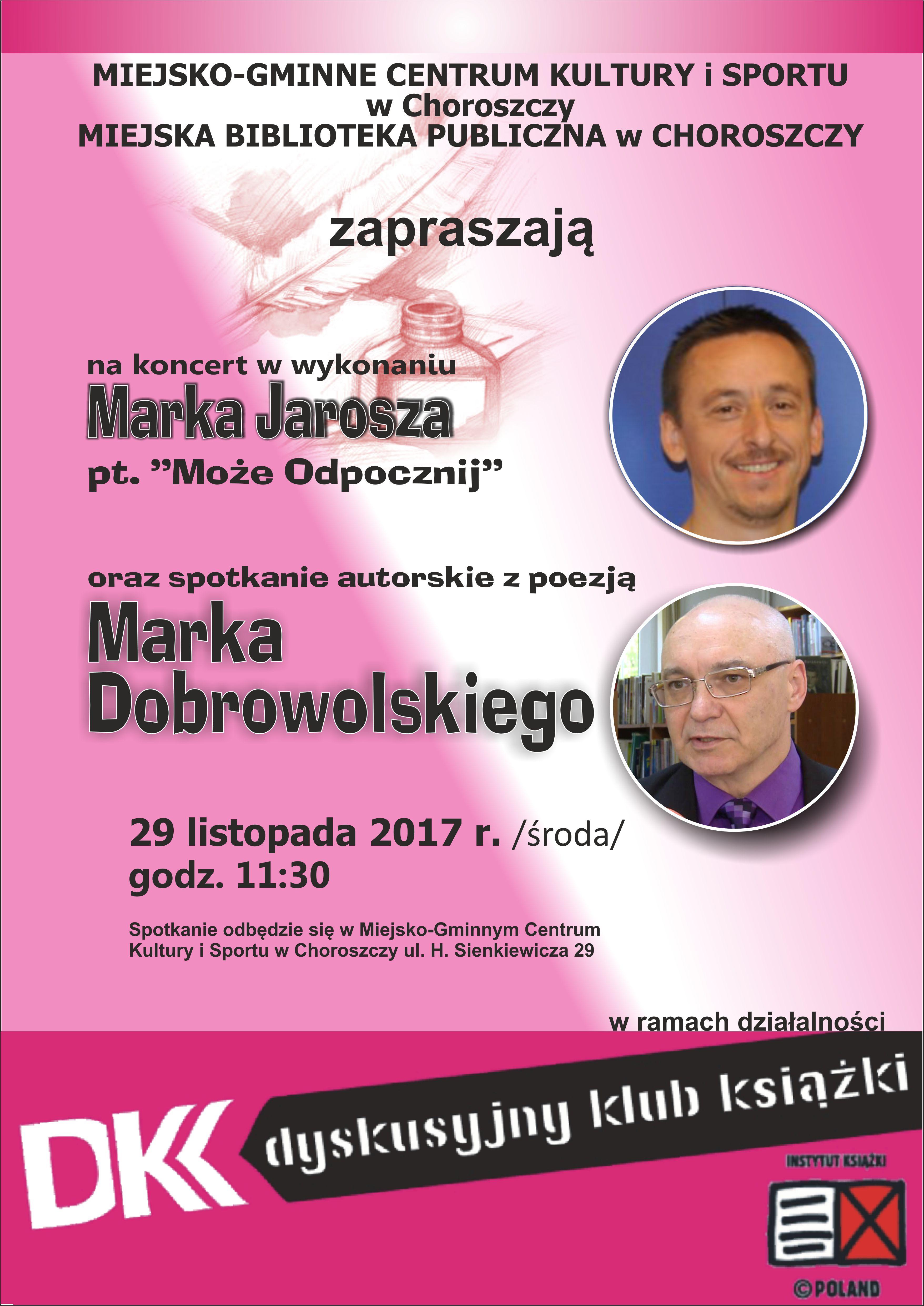 jaroszdobrowolski(1)