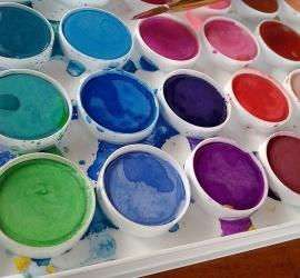 watercolors-1446287_960_720