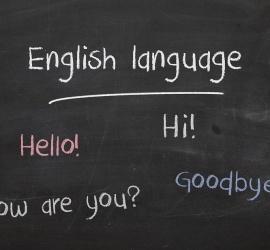 english-2724442_960_720
