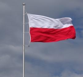flaga nasza