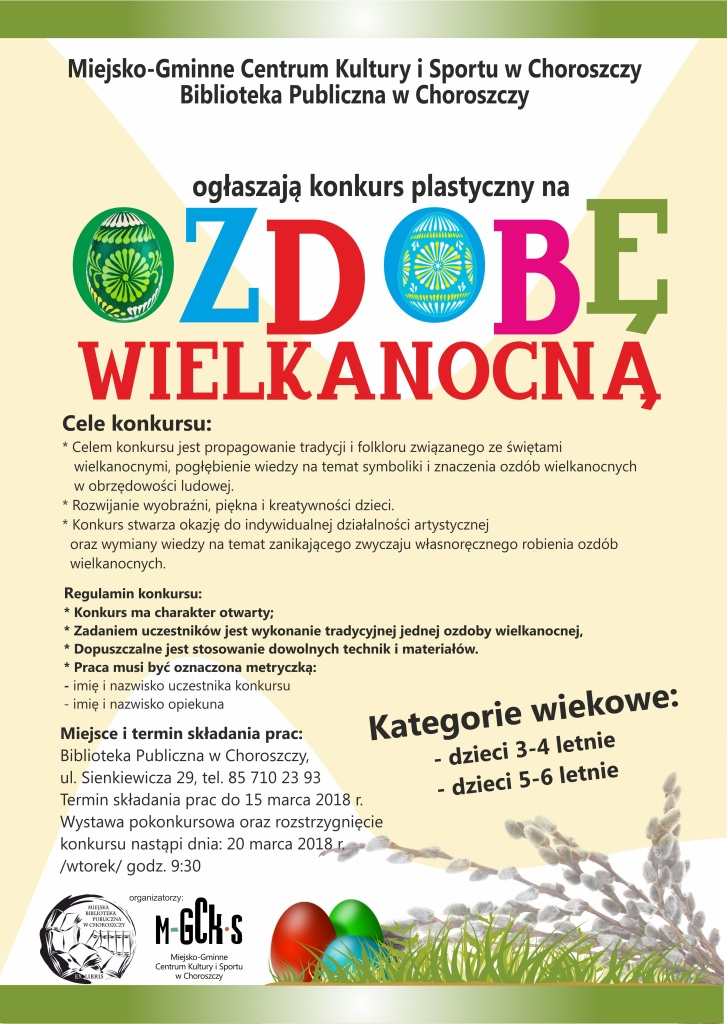 jajkaA3OZDOBA WIELKANOCNA2018-2