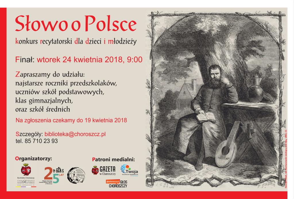 pop s+éowo polsce 2018-1