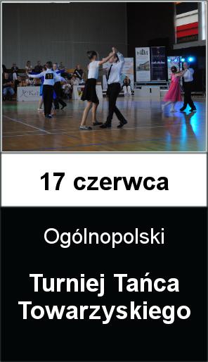 TTT_NW
