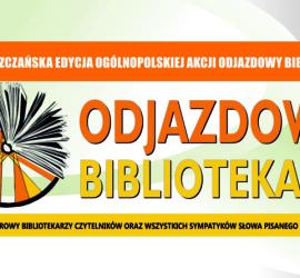 logobobliotekarz2018-800x445