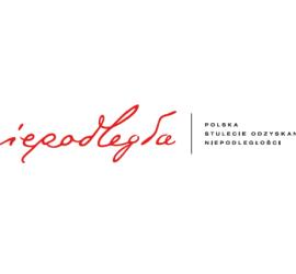 niepodlegla-2018-program