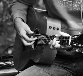 guitar-3492302_960_720
