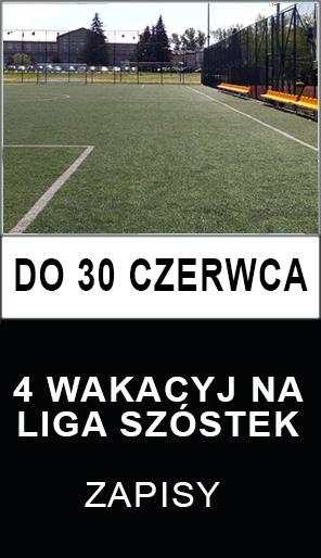 liga 6 2018