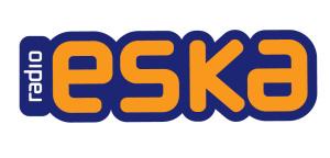 Radio_ESKA