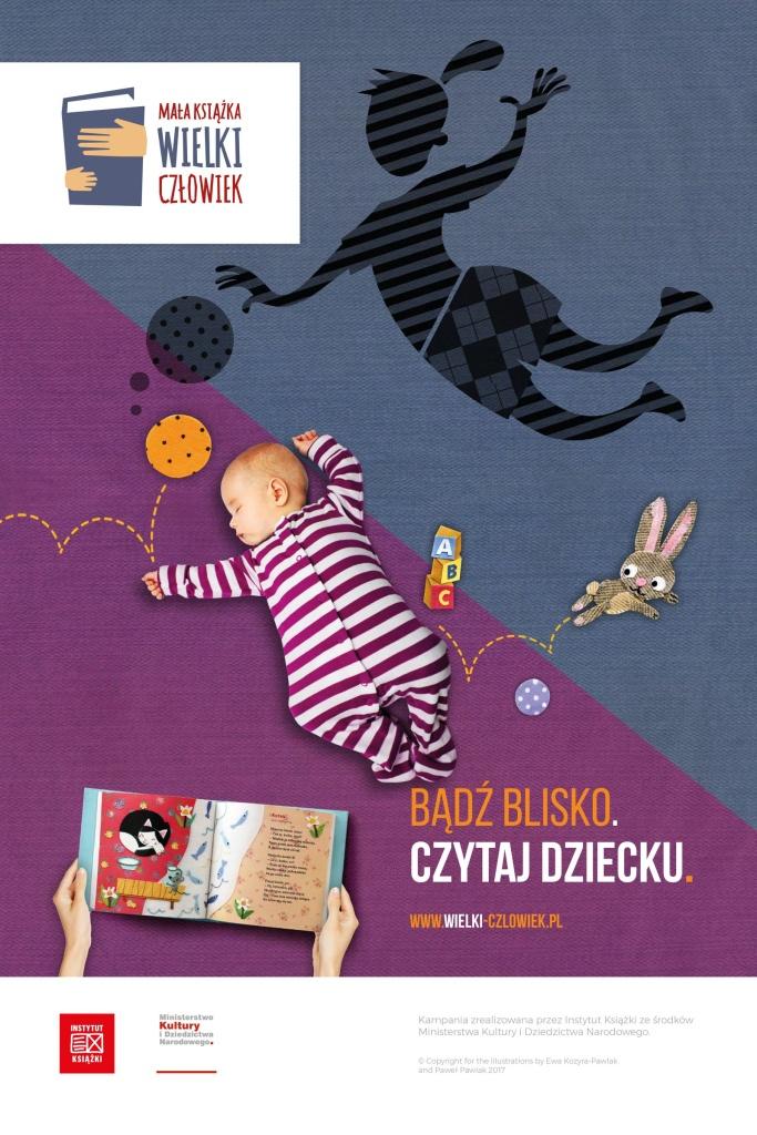 mkwc-plakaty-1