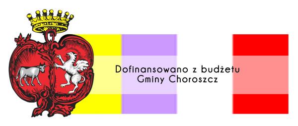 nalepka DOFINANSOWANO_ze środkiem_2