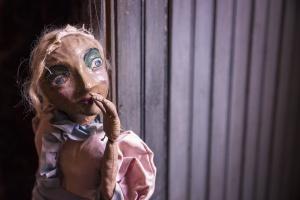 marionette-1882997_960_720