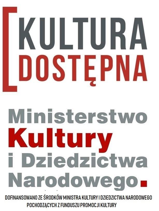 Ii Konkurs Recytatorski Słowo O Polsce M Gckis W Choroszczy