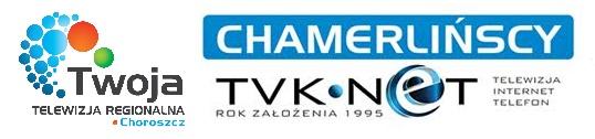 TTR TVK-net chamerlińscy
