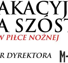 bannerek-738x300