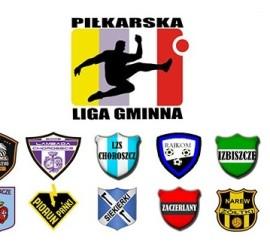 liga gminna bannerek2