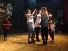 tańce3