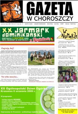1-strona1