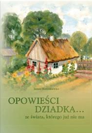 koronkiewicz_okladka_2013