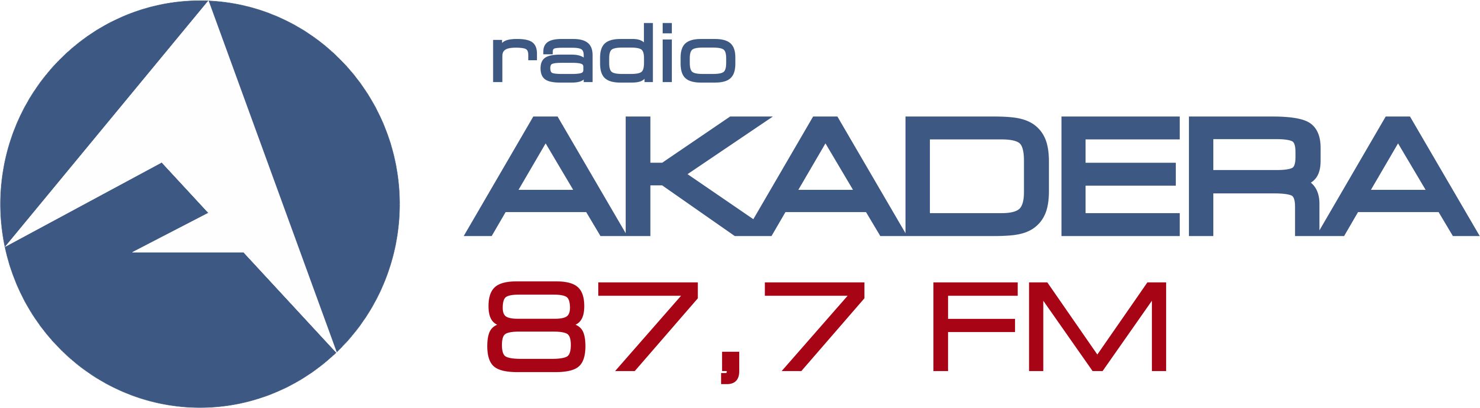 logo_akadera_-_do_materialc281ae2809cw