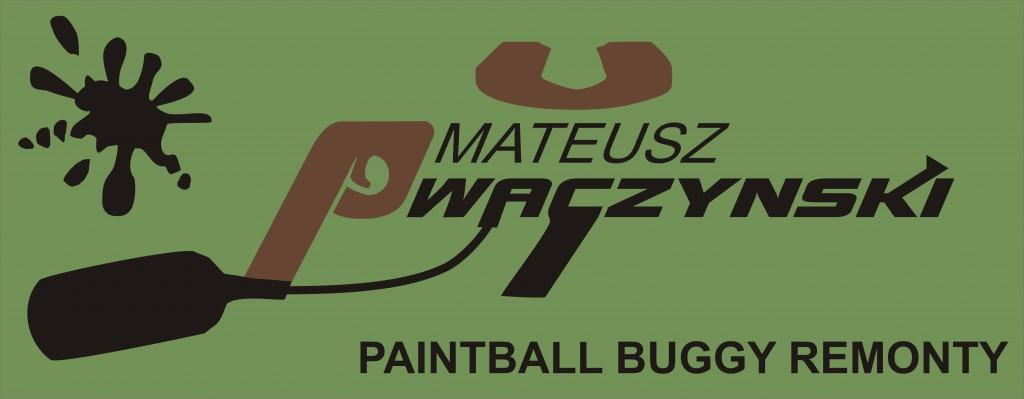 logo_pu-waczynski1