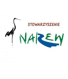logo_narew