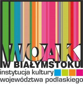 logo_woak