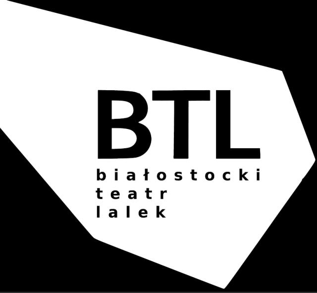 btl_logo do piotrusia i wilka