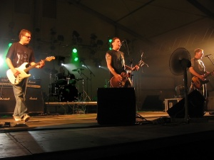 Kobranocka_-_koncert_09-2005