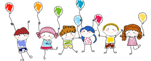 zdjęcie-dzieci-z-balonami-840x340-840x340