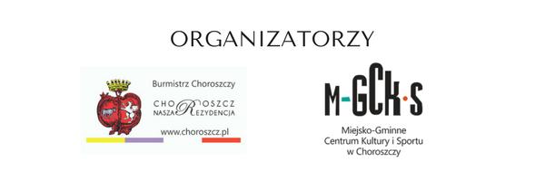 ORGANIZATORZY (3)