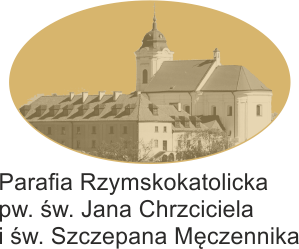 logo lewe parafii