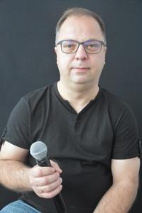 Adam Kamieński
